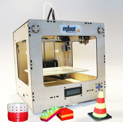 Pin By 3d Printers Online Store On Mbot 3d Pinterest