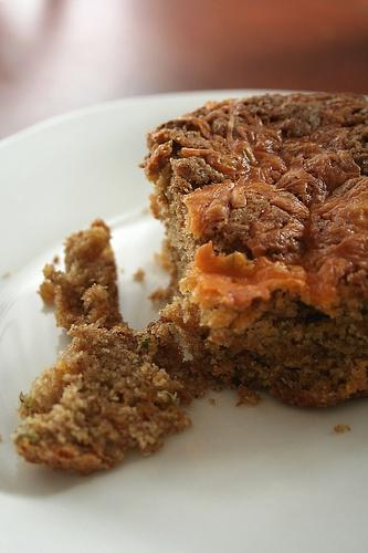 Cheddar Zucchini Bread | Zuchini | Pinterest
