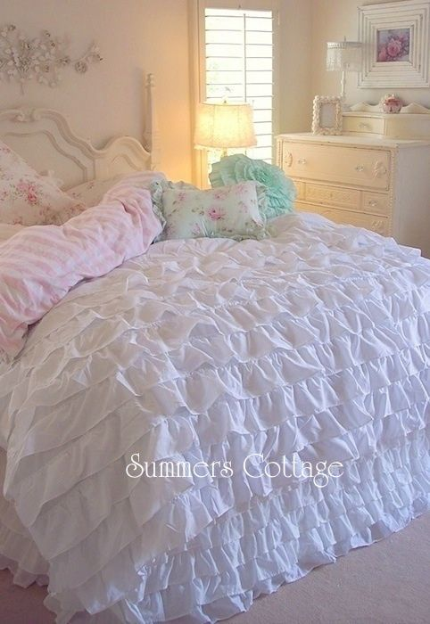 Shabby chic bedding shabby chic bedding appartment