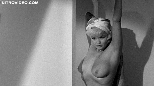 Jayne Mansfield Nude | ... Jayne Mansfield in Promises, Promises ...: pinterest.com/pin/570268371537381792