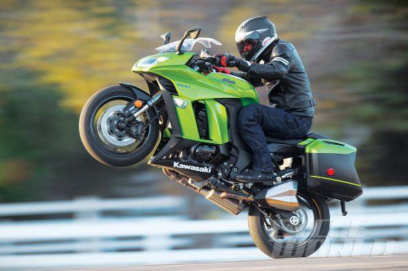 Honda Utvs For Sale Tulsa Ok >> Action Powersports Kawasaki | Autos Post
