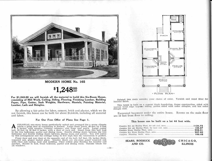 Pin by susan j on real estate house plans pinterest for Mother in law quarters floor plans