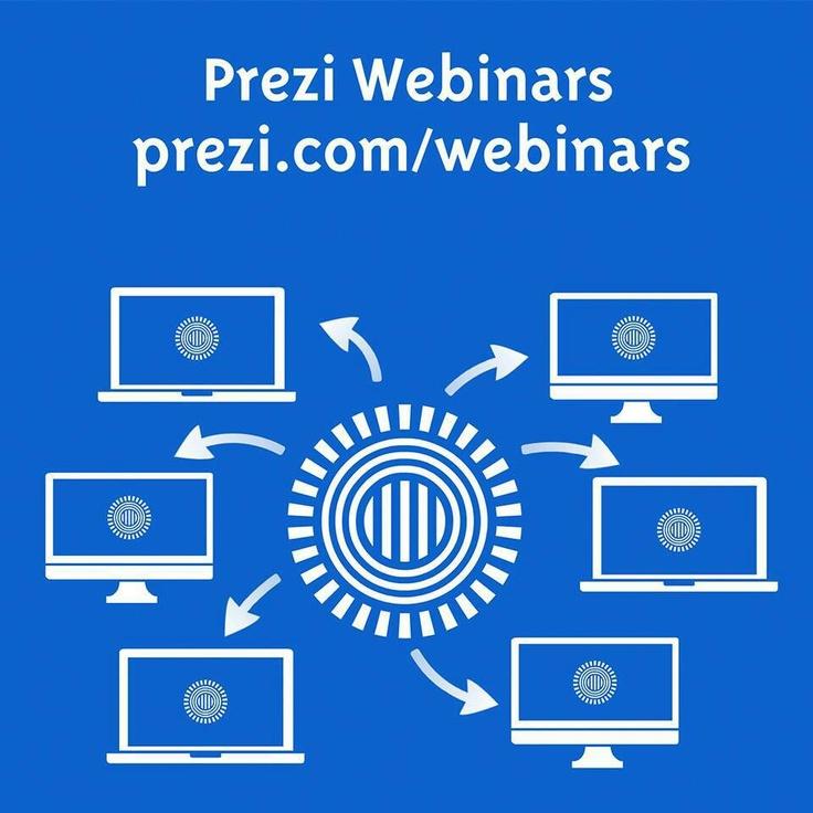 Download Prezi desktop - free - latest version