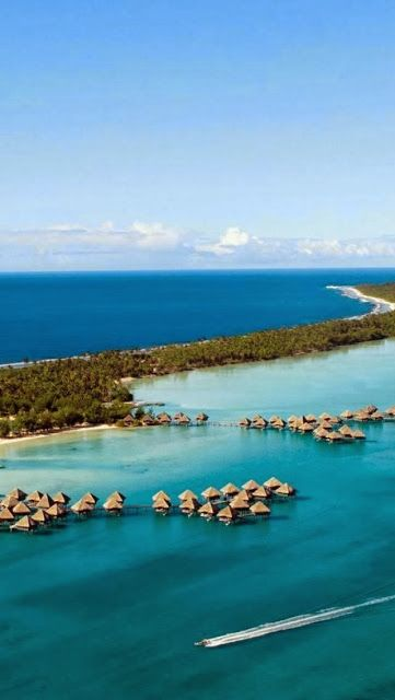 About Tahiti  | See More Picz :