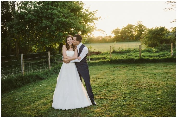 spring wedding coltsford mill