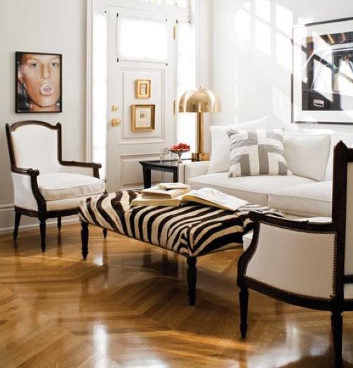Furniture Arrangements Living Room Pinterest