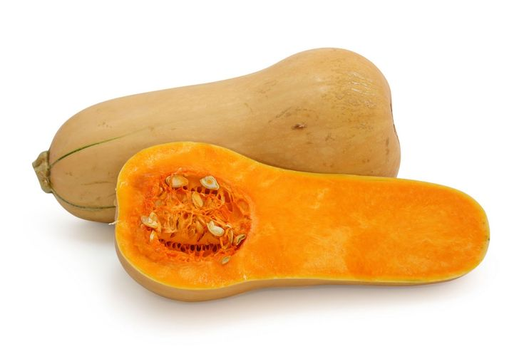 butternut squash | The Beauty of Whole Foods | Pinterest