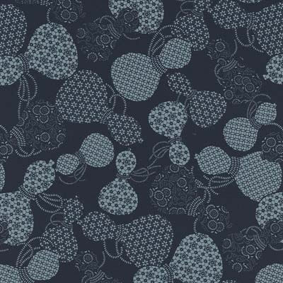 japanese indigo fabric - Google Search | Fabric to Dream ...