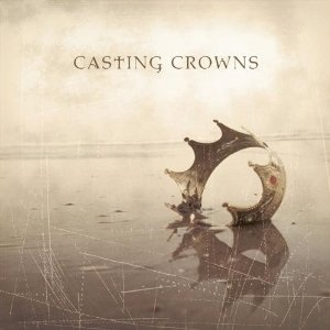 The Voice of Truth - Casting Crowns