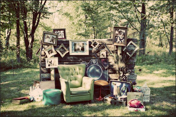comment r ussir son photobooth de mariage. Black Bedroom Furniture Sets. Home Design Ideas