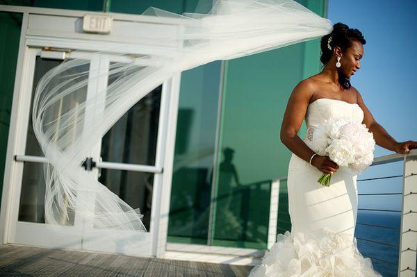 Essence.com Bridal Bliss