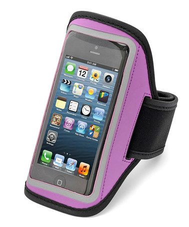 iphone 5 armband case for running