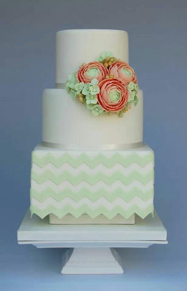 My favorite cake!