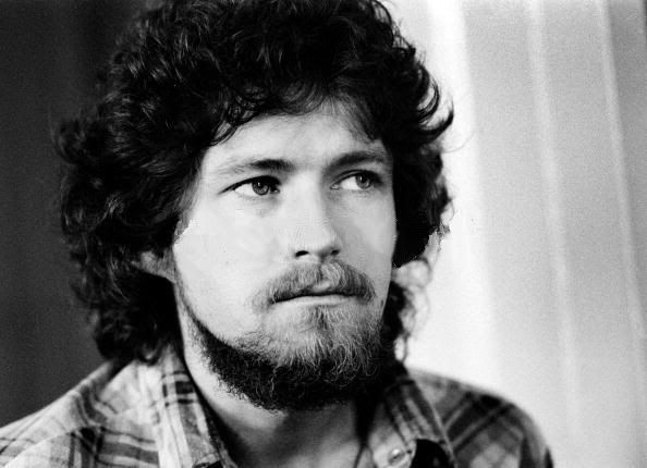 a young Don Henley   The Eagles   Pinterest Don Henley Young