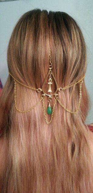 $38  cleopatra head jewelry  https://www.etsy.com/listing/107397804/cleopatra-egyptian-queen-head-jewelry