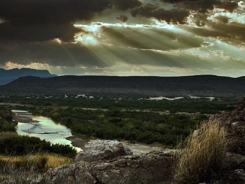 interests national parks photos best places stargaze