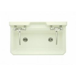Utility Sink Wall Mount : Wall mount utility sink House Ideas Pinterest