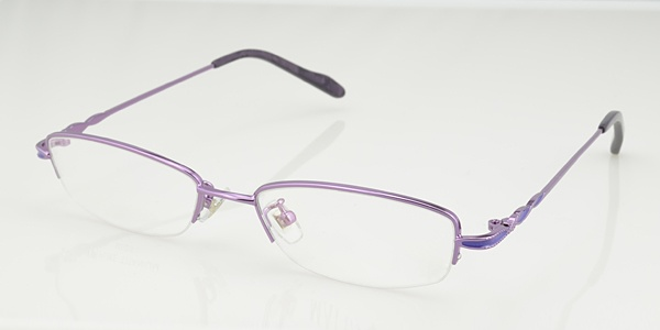 Eyeglasses Frames Titanium Womens : women titanium eyeglasses Eye Love Glasses! Pinterest