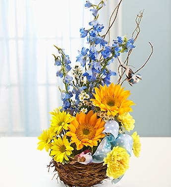 1800flowers east brunswick nj