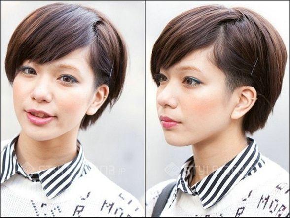 haircut | Hair Styles | Pinterest