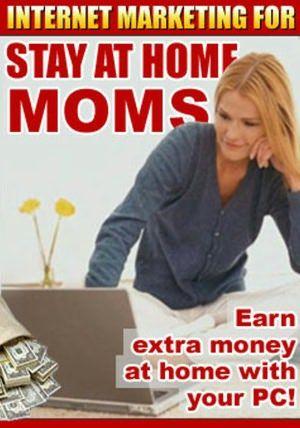 earn money working computer home usingen