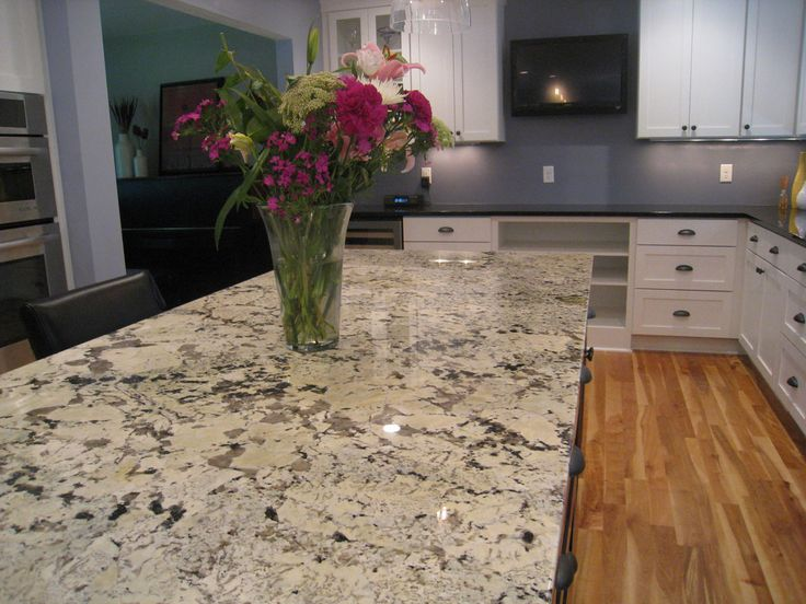 Granite Countertops Mn : ... by Rock Tops on Affordable Granite Countertops Minnesota-MN Pin
