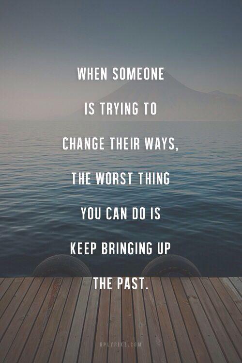 inspirational bereavement quotes quotesgram