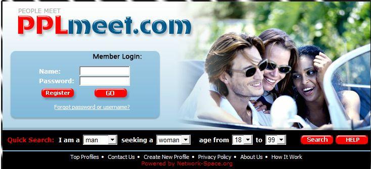 Dating agency sydney australia