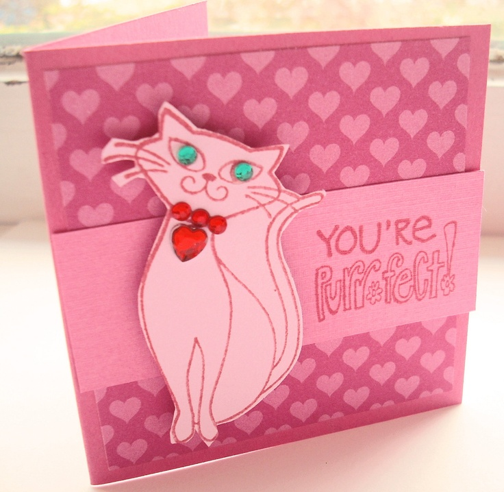 valentine cards editor