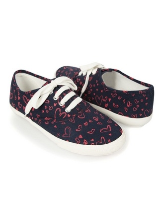 cute tennis shoes $15 eforever21.come