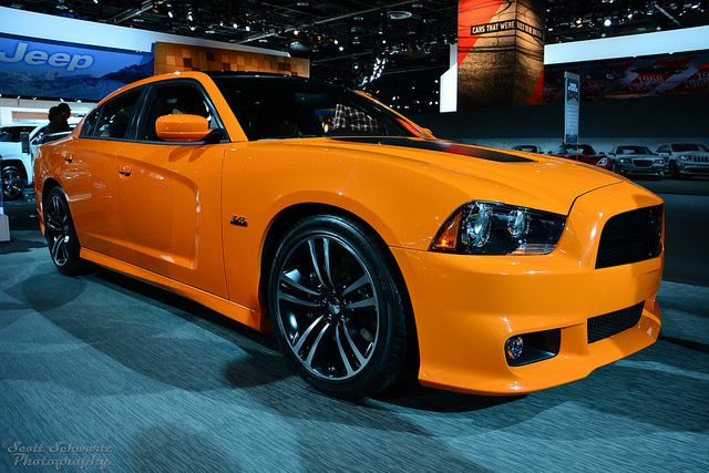 2014 dodge charger srt8 super bee dodge charger srt8 pinterest. Cars Review. Best American Auto & Cars Review