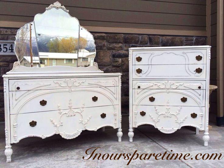 S115307 also Contemporary Craftsman 10 Drawer Wide Dresser also Category in addition Hutches also Natuzzi Italia Borghese Sofa. on furniture dressers
