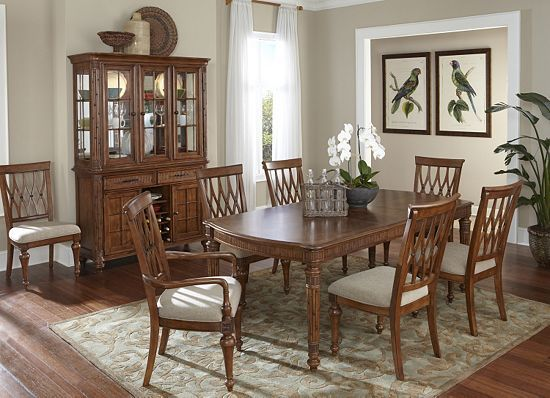 modern dining room design ideas on havertys furniture dining room set