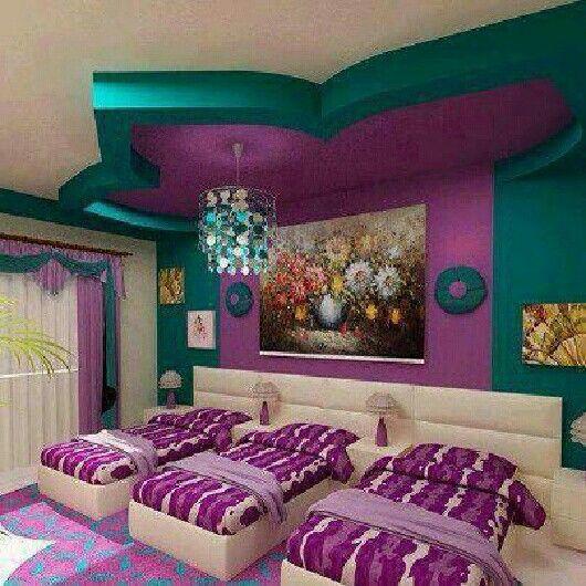 girls room dream bedrooms for children pinterest