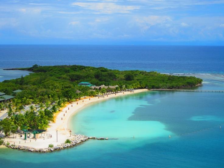Similiar Roatan Honduras Keywords