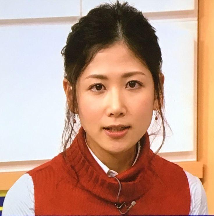 桑子真帆の画像 p1_18