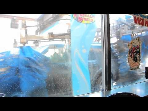 Youtube car wash biz pinterest