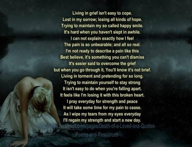 door with grief quotes quotesgram