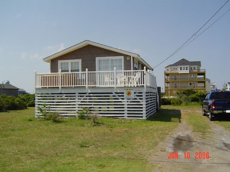 Pin by lisa lou on outer banks north carolina pinterest for Hatteras cabins rentals