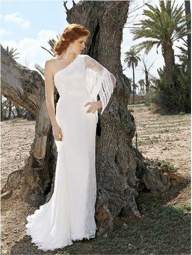 mariée, bride, mariage, wedding, robe mariée, wedding dress, white ...