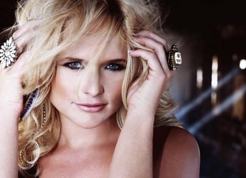 Miranda Leigh Lambert Net Worth