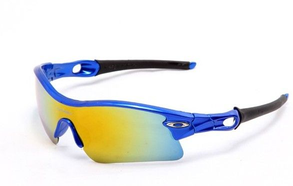 oakley sunglasses flash sale