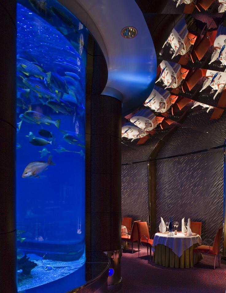 Столики для аквариума