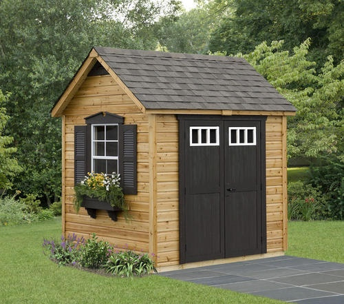 brilliant rubbermaid storage sheds at menards