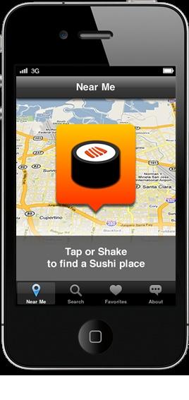 iphone location sharing app