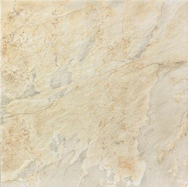 porcelain floor tile in 24x24 or 18x18 for the home