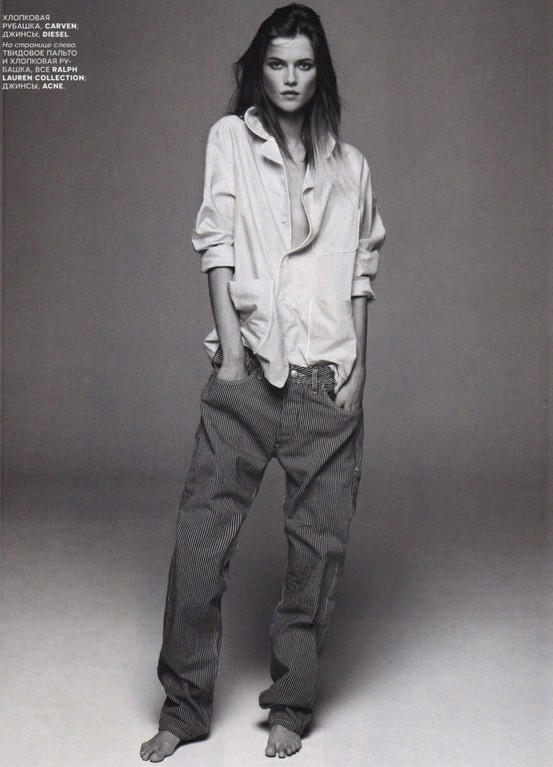 Tomboy Style Trousers Girls And Boys Androgynous Beauty Pinterest