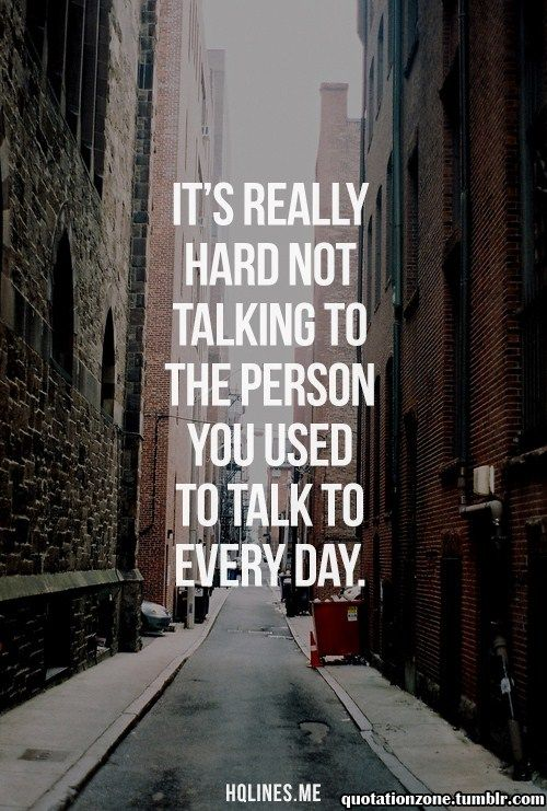 Quotes For Friends Not Talking : Pin by jane miller on quotes