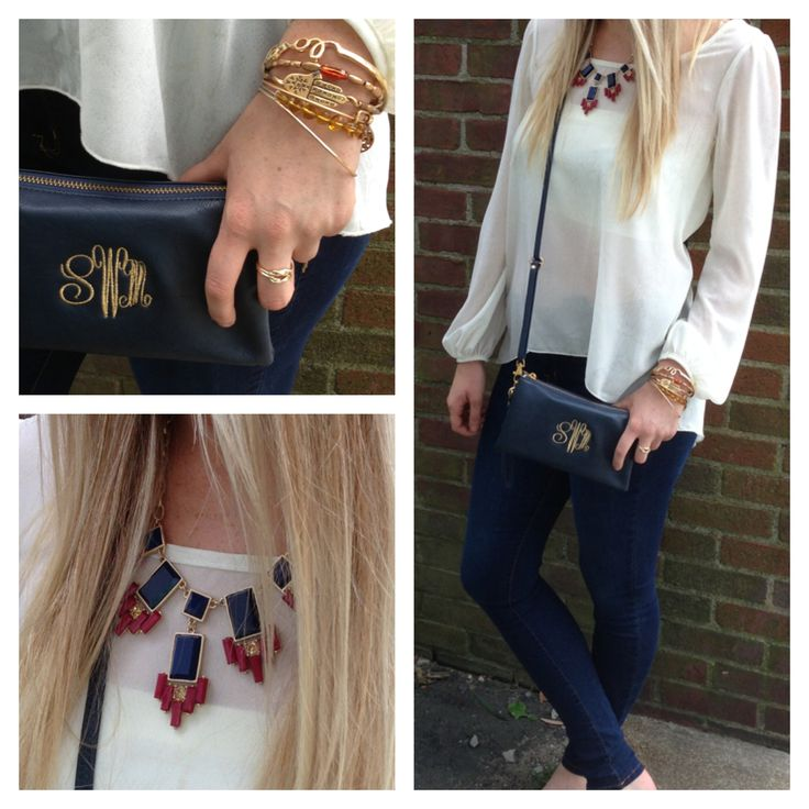 More Fall Fashion Trends Now At Ciao Bella Madison