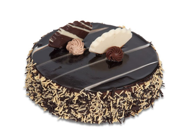 Monginis Chocolate Cake Images : Swiss Chocolate Cake